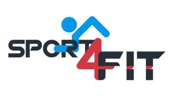 Sport 4 Fit